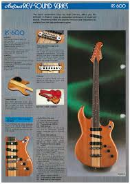 13fae0 aria pro ii wiring diagram Aria Guitar Wiring Diagram Jimmy Page Les Paul Wiring Diagram