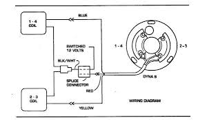 i own a 1977 cb750a hondamatic having problems the coils graphic