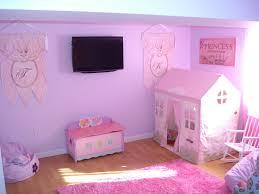 Image Of: Princess Castle Bedroom Ideas