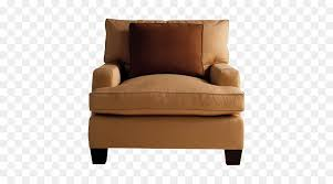 barbara barry furniture. Barbara Barry Inc Couch Chair Furniture Interior Design Services - Sofa Silhouette Picture Material