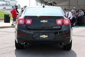 14 best 2015 Chevrolet Malibu images on Pinterest | Chevrolet ...
