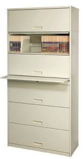 Locking File Cabinets 100 Hipaa Compliant Chart Pro Systems