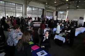 10 Questions To Ask At A Job Fair Howstuffworks