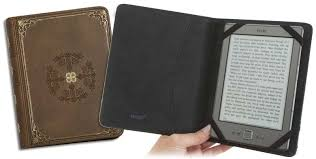 verso prologue tan cover for kindle kindle touch and kindle paperwhite