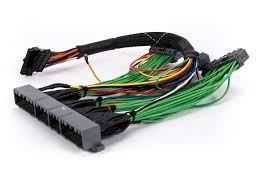 aem f ic fuel ignition controller & adapter harness engine Aem Fic Wiring Harness Aem Fic Wiring Harness #76 aem fic 6 wiring diagram