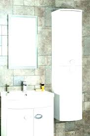 bathroom cabinet slim thin wall cabinet thin bathroom cabinet thin bathroom cabinet slim bathroom size of