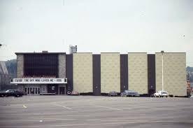 Cinemark North Hills Seating Chart North Hills Theatre In Pittsburgh Pa Cinema Treasures