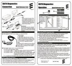 airtronic d2 d4 diagnostic and repair manual