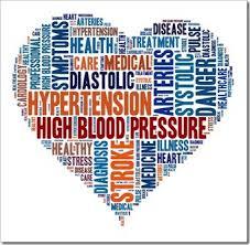 heart disease essayheart disease essay   vintagegrn more than just a disease essay
