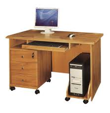 office tables on wheels. medium size of office table on wheels modern new 2017 the desk function tables c