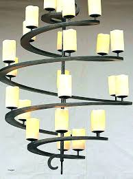 chandelierscandle chandelier home depot wrought iron chandeliers holders new design fabulou