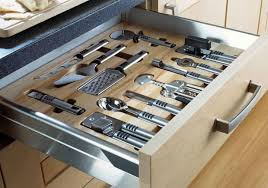Kitchen Storage For Pots And Pans Futuristic Kitchen Storage Solutions For Pots And Pans About