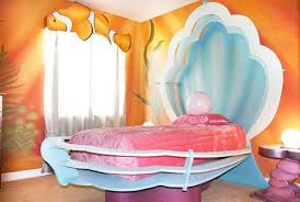 disney bedroom designs. in the tiki-tiki-tiki tiki room disney bedroom designs o