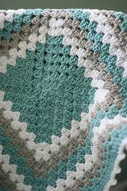 Granny Square Blanket Pattern Enchanting Granny Square Pattern A Free Crochet Pattern Craft Ideas