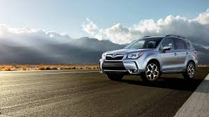 2018 subaru forester.  2018 in 2018 subaru forester