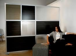 office room divider. Office Room Divider Ideas Wallpaper E