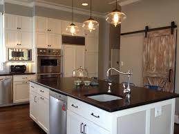 Rustic Pendant Lighting Kitchen Kitchen Rustic Pendant Lighting Kitchen Drinkware Compact