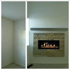 gas fireplaces portland maine 2 sided gas fireplace inserts gas fireplace inserts york pa gas fireplace