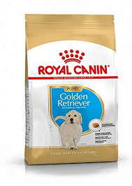 <b>Royal Canin Golden</b> Retriver Junior, 3 kg: Amazon.in: Pet Supplies
