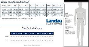 Buy 2012 Landau Mens Stretch Cargo Pant Landau Online At