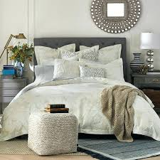 gray paisley bedding mission paisley bedding collection light gray paisley bedding grey paisley comforter set gray paisley bedding