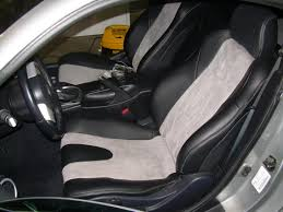 cloth vs leather seats picture 1 169 jpg