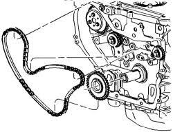 engine diagram for a 2006 hhr 2 2 engine fixya 569ea1b jpg