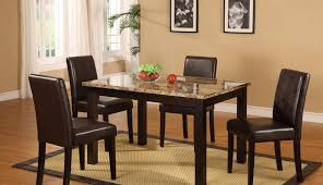 licious standard ideas designs stools lamp high cover sizes argos ceiling dining meters dimen images measurements