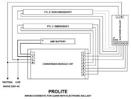 bodine wiring diagrams wiring diagrams image free gmaili net philips bodine emergency ballast wiring diagram bodine emergency ballast 2 bulb electronic wiring diagram rhweneedradioorg bodine wiring diagrams at gmaili