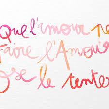 Citation Amour Les Plus Belles Citations Damour Quotes Quotes