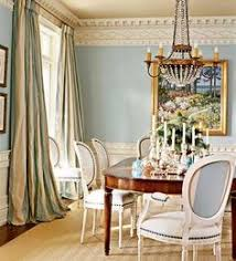 formal dining room curtains. Formal Dining Room Window Glamorous Drapes Curtains S