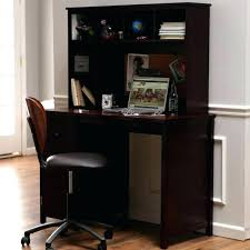 Image Space Saving Desks For Small Spaces Ikea Cool Desks For Small Spaces Medium Size Of Desk With Hutch Desks For Small Spaces Pinterest Desks For Small Spaces Ikea Office Awesome Office Desks White Office