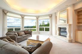 for living lighting. full image for living room elegant in luxury home perfect apartment lighting n