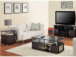 The Living Room Furniture Glasgow Living Room Diamond Furniture Living Room Sets 00006 Diamond