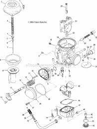 2001 Polaris Ranger Engine Diagram Polaris Ranger Wiring Diagram