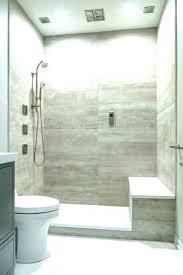 tile board home depot bathroom installation cost commercial pleasing fiberock backer tile board home depot marble bathroom