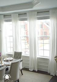 Best 20 Living Room Curtains Ideas On Pinterest Window Curtains Gorgeous  White Living Room Curtains