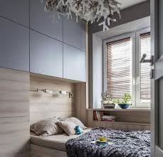 small bedroom furniture ideas. when it comes to furnishing small spaces can be a huge problem we will show you some original bedroom furniture ideas which may help for your n