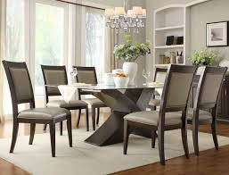 10 rectangular glass dining room tables rectangle glass dining room table stylish top tables rectangular photo