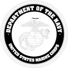 Marine Logo Vectors Free Download