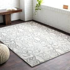 paisley area rugs rug maples fl paisley area rugs