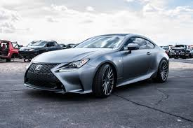 lexus rc f blacked out. crw_4037jpg lexus rc f blacked out