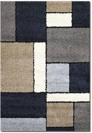 modern carpet texture. Rug Texture Fabric Yarn Pattern Carpet Textile With Modern Textures Ideas 4 E