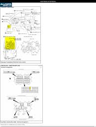 2014 jetta fuse box diagram cig lighter 2014 Ford Taurus Fuse Box Diagram 2014 Ford Fusion Fuse Box Diagram