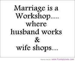 Funny Quotes Of Love And Marriage