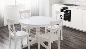 for chairs gumtree dining and modern magnificent round tables table sets clearance white dimensions diameter rooms