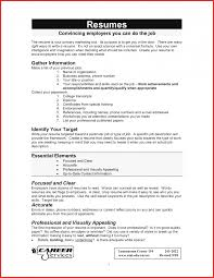 ways to write a concluding paragraph for persuasive essay how   top 10 custom paper writing an essay for scholarship resume first job awesome how to write