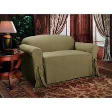 couch covers walmart. Beautiful Covers Couch Covers Walmart In F