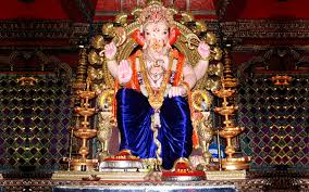 essay on ganesh chaturthi essay on ganesh chaturthigallery images of essay on ganesh chaturthi essay on ganesh chaturthigallery images of essay on ganesh chaturthi