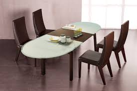 decoration affordable modern furniture with elegant modern brown affordable modern furniture glasses table 5